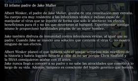 El infame padre de Jake Muller Archivo.png