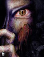 GamePro №137 Feb 2000 (3)