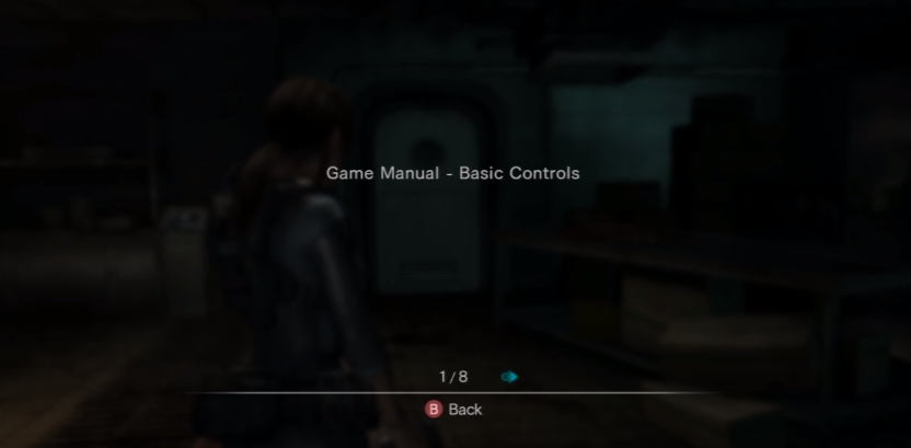 Play Manual