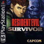 RE Survivor .jpg