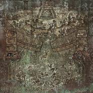 Resident Evil 5 relieve en piedra 5