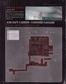 Resident Evil 6 Signature Series Guide - page 240