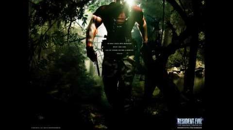 Resident_Evil_Darkside_Chronicles_OST_Disk_2_Track_28_Ending_&_Sleeping_Beauty_Reprise