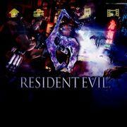 Resident Evil 6 Custom Theme 2 icon.jpg