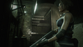 RE3 remake January 14 2020 images (10)