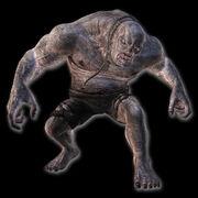 Resident Evil 4 artwork - El Gigante.jpg