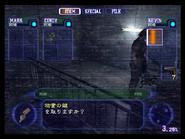 Resident Evil Outbreak items - Storage Room Key 01 JP