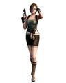 Jill Alternate