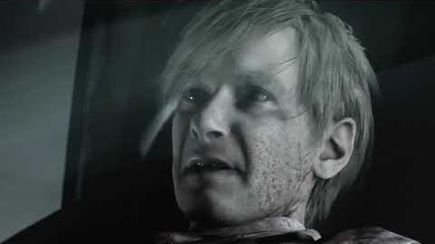 Resident Evil 2 - Tráiler de lanzamiento.
