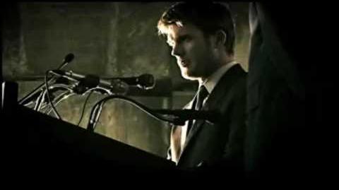 Resident_Evil_5_-_Viral_Episode_1_Ceremony