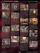 GamePro №136 Jan 2000 (14)