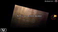 Perfil de Albert Wesker.png