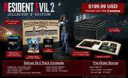 Resi2collector