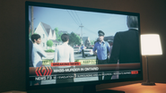 Vendetta - Ontario murder news report