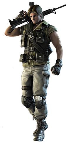 Carlos Oliveira Resident Evil Wiki Fandom Join facebook to connect with carlos oliveira and others you may know. carlos oliveira resident evil wiki