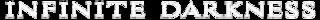 Infinite Darkness nav logo.png