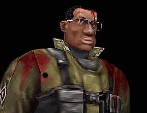 RE3 (1999)
