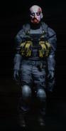 RERES Zombie Skin004