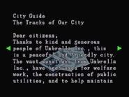 City guide (RE3 danskyl7) (3)