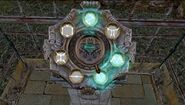 Game 2014-07-19 19-33-37-557