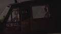 Jill and Carlos escapes RaccoonCity DC