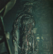 Molded (RE7)