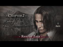 Rescue luis (re4 danskyl7).jpg
