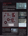 Resident Evil 6 Signature Series Guide - page 138