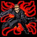 Albert Wesker RE5 Clan Master11
