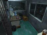 Bomba antivirus localización3