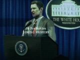 U.S. President (1998)