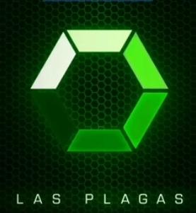 Las Plagas: Organisms of War