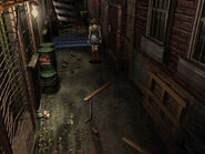 ResidentEvil3 2014-08-17 13-30-36-155