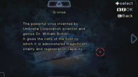 Virus G.png
