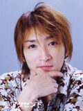 Ooki Sugiyama profile