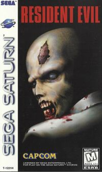 RE Sega Saturn Manual Cover.jpg