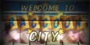 Raccooncitybillboardko4
