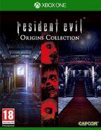 Resident-evil-origins-collection-xb1