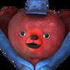 Rev2 Lottie PS avatar