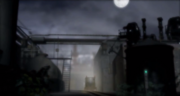 Train moving through chemical plant.png