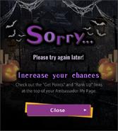 Halloween-sp-miss
