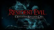 RaccoonCity 2016 09 24 10 39 57 679