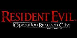 Resident Evil Operation Raccoon City.jpg