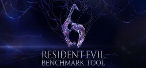 RE6 Steam Benchmark tool.jpg