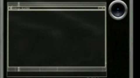 Resident Evil 4 Separate Ways - Ada's Report 5