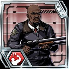 BIOHAZARD Clan Master - Character card - Mark Wilkins.jpg