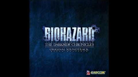 Resident_Evil_Darkside_Chronicles_Soundtrack_1_Memories