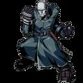 T-00 Clan Master 2