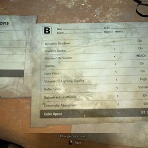 Resident Evil 7 PC Steam Options Graphics.jpg
