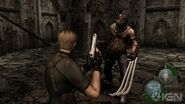Resident-evil-4-hd-20110727113954235 640w